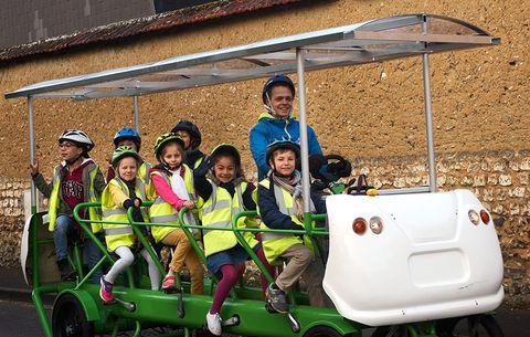 france-bike-bus-main-1506732822