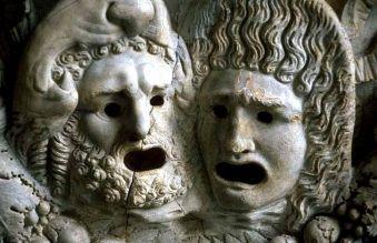 010618-17-Greek-Tragedy-Literature