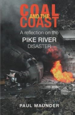 coal&the Coast